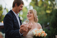 wedding_svadba__sta_koltsa.jpg