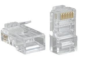 Консоли, кабели, коннекторы