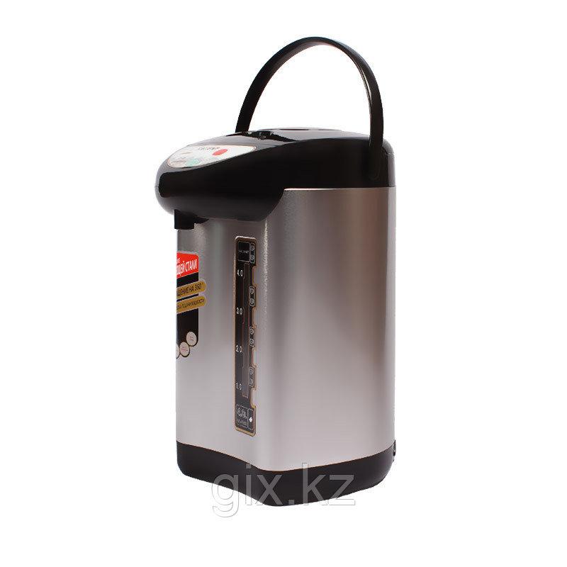 Чайник-термос (термопот) Vitek VK-38 (6,8 л.)