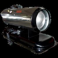 Дизельная тепловая пушка 15 кВт Профтепло ДК-15П | Гарантия, доставка, купить