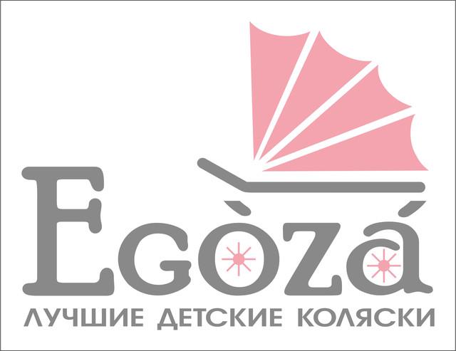 """Интернет магазин детских товаров и игрушек """"Егоза"""""""