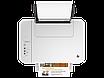 Струйный  МФУ Hewlett-Packard Deskjet 1510 AiO B2L56C, фото 2