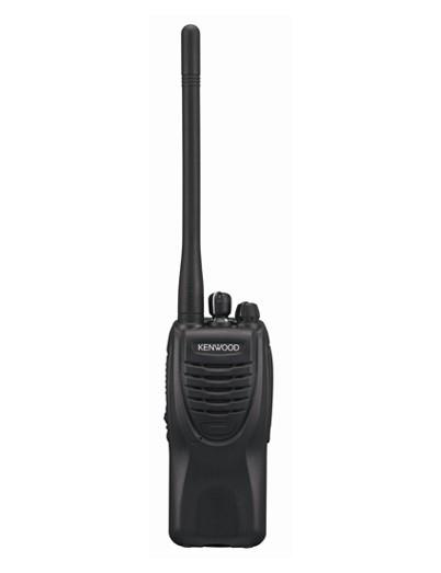 Рация KENWOOD TK-2302E  в Караганде филиал