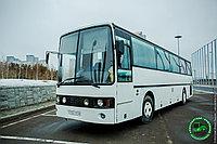 Аренда автобуса для выезда за город