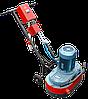 Мозаично-шлифовальная машина DMS-250  220В