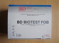 Экспресс тест FOB