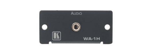 WA-1H(B)