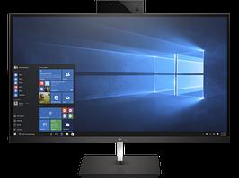 Моноблок HP EliteOne 1000 G1 AiO Core i5-7500 8GB/512 Win10 Pro 2SF86EA в Алматы
