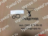 Р/к размыкателя тормоза грузовой лебёдки КС-35714