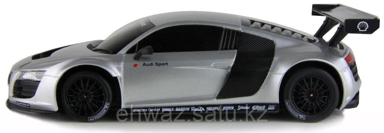 Радиоуправляемая машинка Audi R8 LMS 1:14