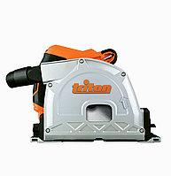 TRITON, Погружная циркулярная пила для работы с направляющей шиной TTS1400