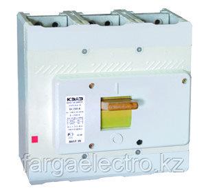 Автоматический выключатель ВА 57-39-340010-400А