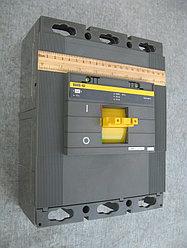 Автоматический выключатель ВА 88-40 (800А)