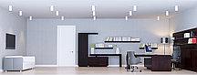 Современный кабинет - дизайн и разработка