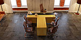 Современный кабинет - дизайн и разработка  , фото 3