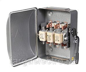 Ящик силовой ЯБПВУ-1 (400А) IP54