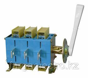 Рубильник ВР-32-31 В71250-100А на 2 направления