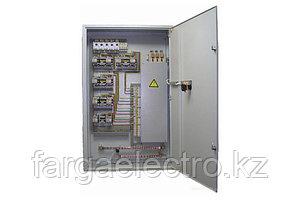 Шкаф ШРС-1 ВР-630А, 8 гр