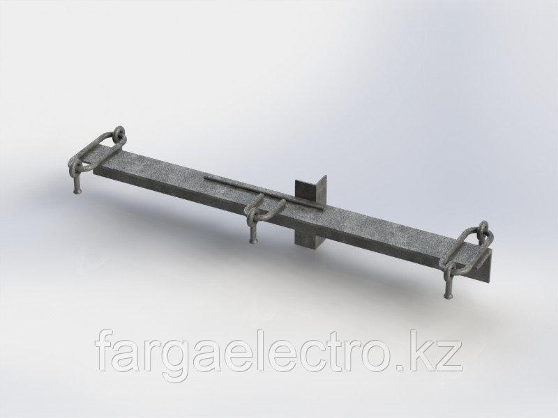 Траверса ТМ-65