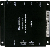 DM-RMC-100-S, фото 1