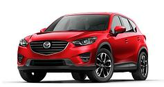 Mazda CX-5 2011-2017