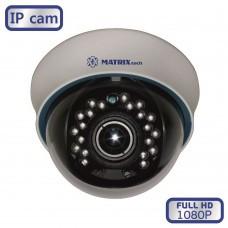 MATRIX MT-DW1080IP20V DC