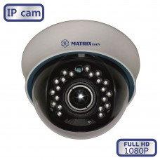 MATRIX MT-DW1080IP20V DC, фото 2