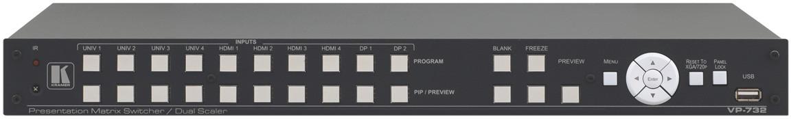 VP-732