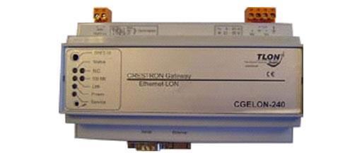 CGELON-240