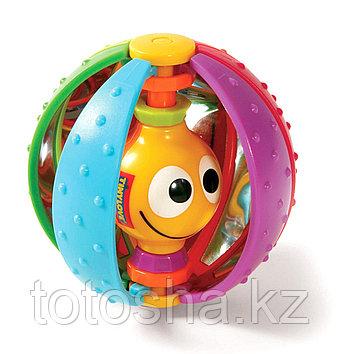 """Tiny Love Развивающая игрушка """"Волшебный шарик"""""""