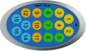RMT-16IRN
