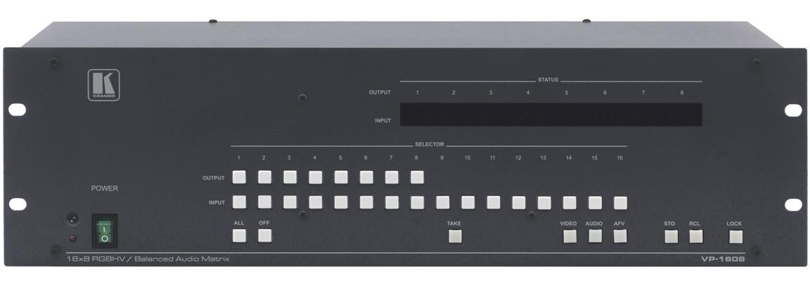 VP-1608