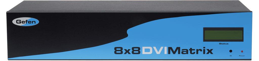 EXT-DVI-848