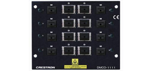 DMCO-1111 KIT