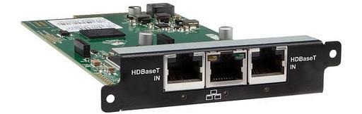 CM-HDBT-X-2IN-1ETH