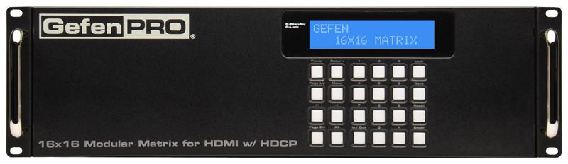GEF-HDFST-MOD-16416-HD