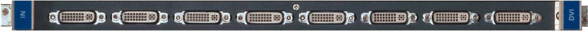 DVI-IN8-F64/STANDALONE
