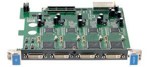 HDCP-IN4-F32/STANDALONE