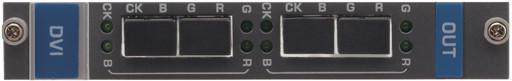 F610-IN2-F16/STANDALONE