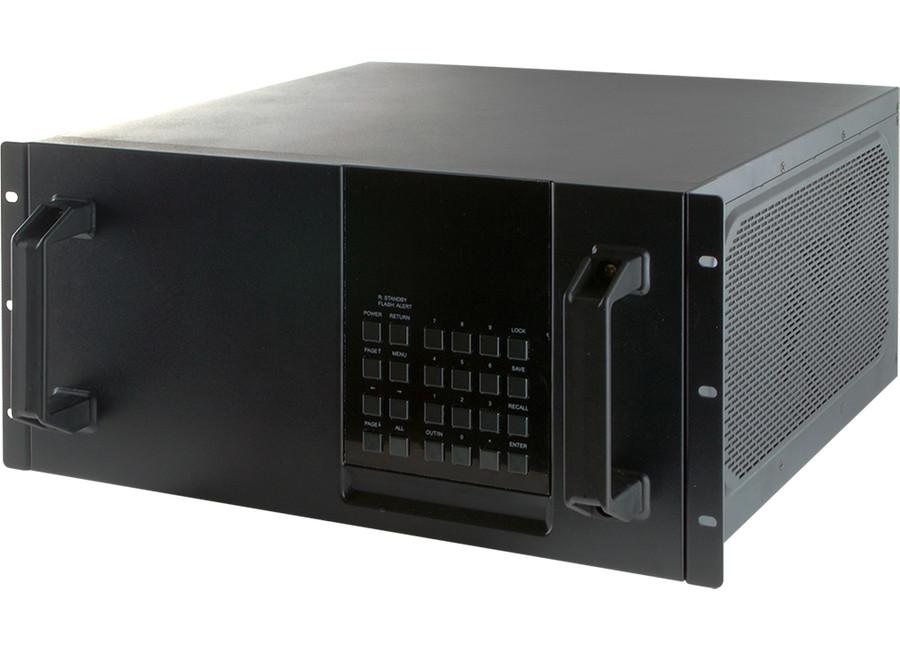 CMSI-3232