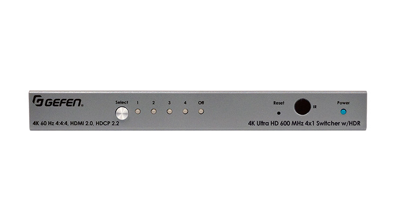 EXT-UHD600-41