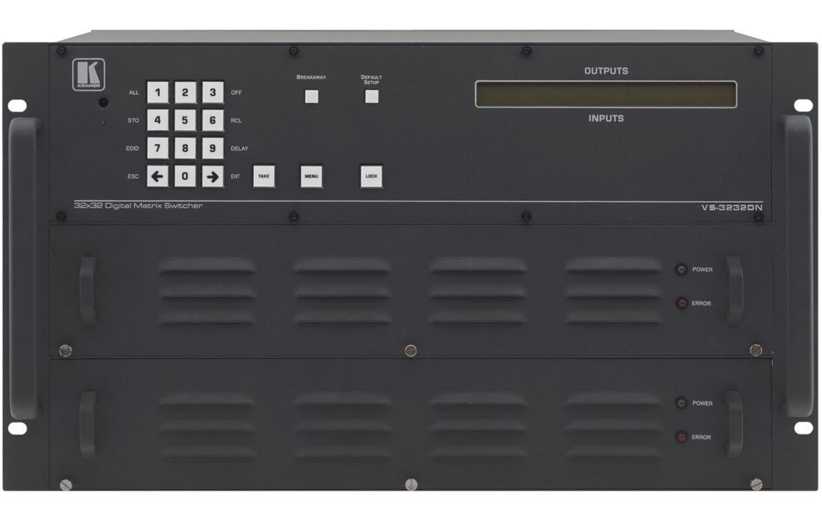 VS-3232DN/STANDALONE