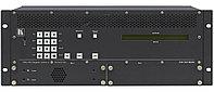 VS-1616DN/STANDALONE