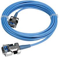 CAB-HDTV-50MM