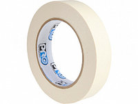 Pro Gaff 50025W tape белый матовый узкий