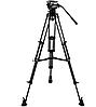 E-Image EG04AS Штатив для камеры до 6 кг.