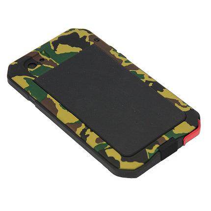 Чехол Lunatik противоударный iPhone 7, фото 2