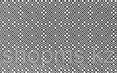 Керамическая плитка Шахтинская Камелия чёрный декор 04 (250х400)