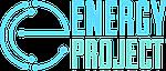 "ТОО ""EnergyProject"""