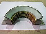 Пластическая замазка WEICON Epoxy Resine Putty (400 гр), фото 2
